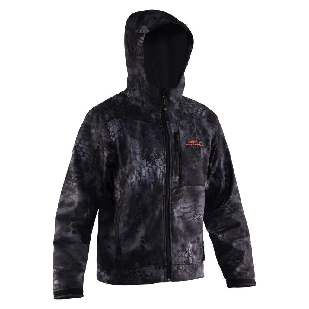 midway-softshell-jacket-kryptecblack-f-1024x1024.jpg