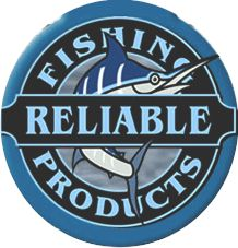reliable-fish-bag-logo.jpg