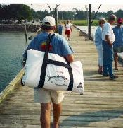 sea-angler-bag-shoulder.jpg