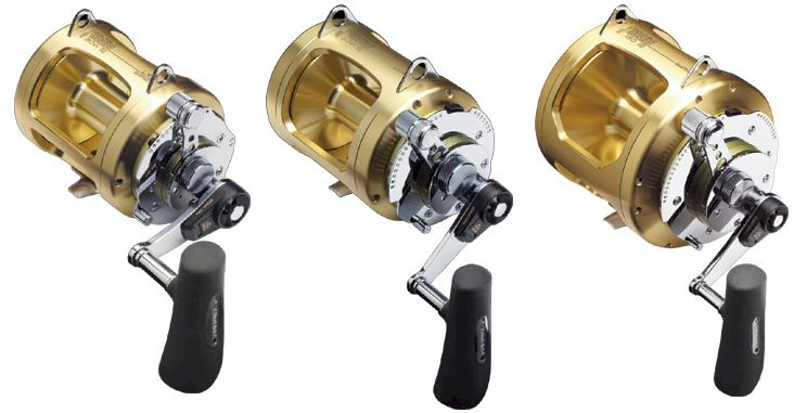 shimano tiagra, tiagra a, tiagra reel, big game shimano reel, Fishing Reels