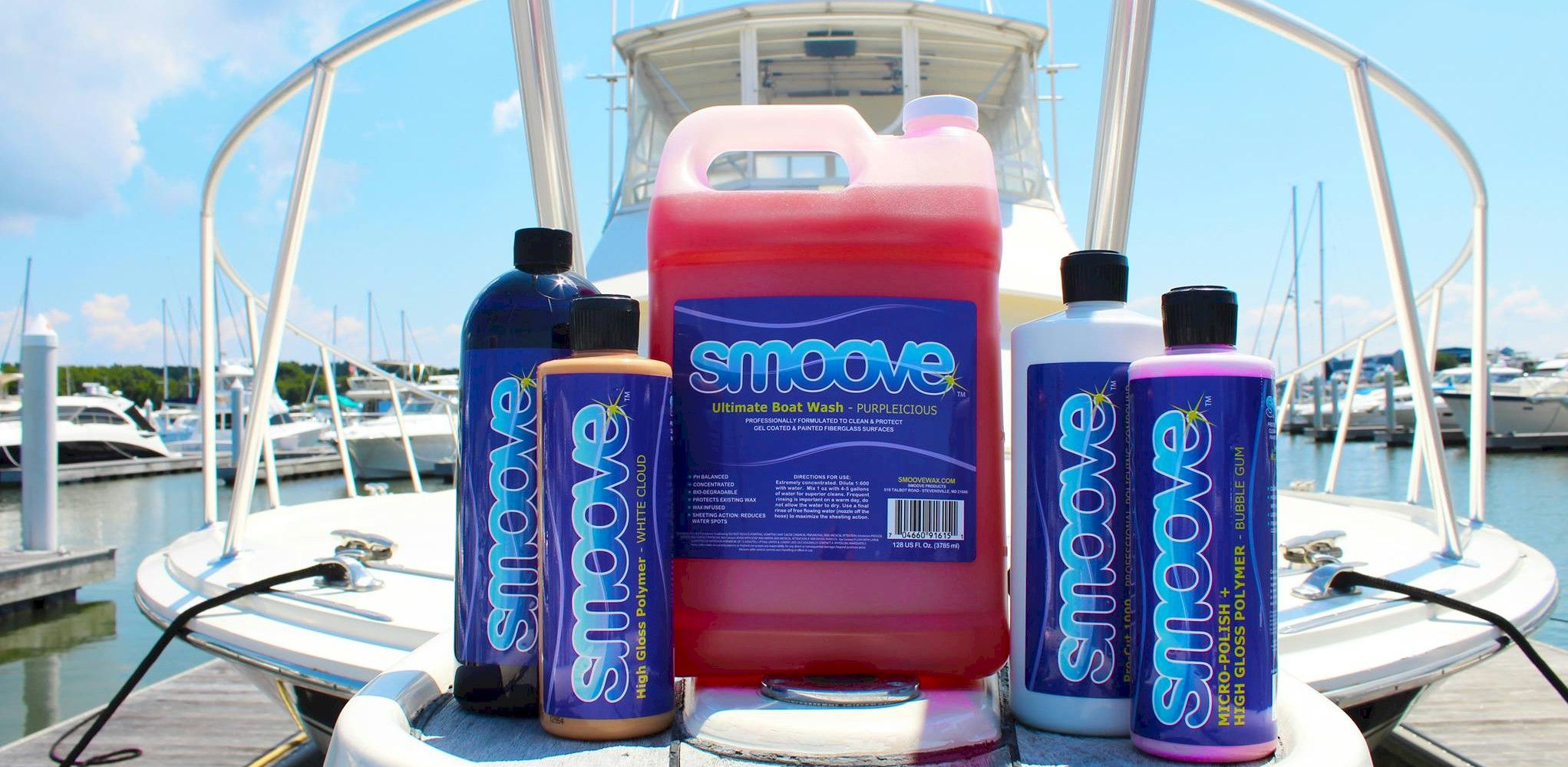 smoove-boat-wax-soap.jpg