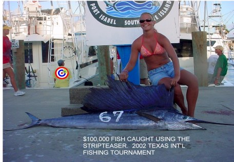 stripteasersailfish.jpg