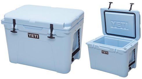 yeti-tundra-cooler-ice-blue.jpg