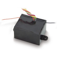 Bennett AR512 Auto Tab Retractor - 12V