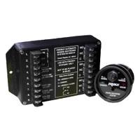 Xintex Engine Shutdown System w\/Round Display
