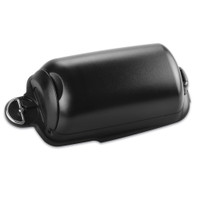 Garmin Alkaline Battery Pack f\/Rino 520 & 530