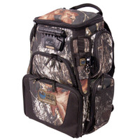 Wild River RECON Mossy Oak Compact Lighted Backpack w\/o Trays