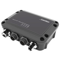 ComNav Mariner X2 AIS Class B Transceiver w\/Built-in GPS - Must Be Programmed