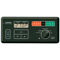 ComNav 1001FC Autopilot - Fluxgate Compass w\/o Pump