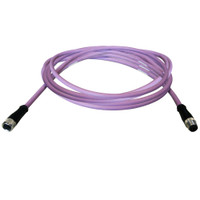 UFlex Power A CAN-7 Network Connection Cable - 22.9'
