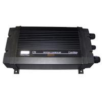 ComNav CT2 Drive Box f\/Reversing DC Motors