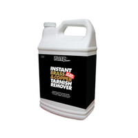 Flitz Instant Brass & Copper Tarnish Remover - 1 Gallon