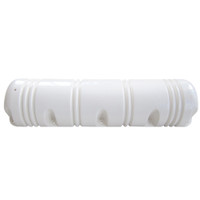Dock Edge DockSide Oceanus HD Bumpers - 35""