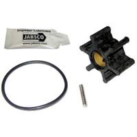 """Jabsco Impeller Kit - 6 Blade - Neoprene - 1-9\/16"""" Diameter"""