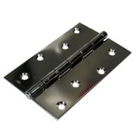 "Whitecap Butt Hinge - 304 Stainless Steel - 3-1\/2"" x 2-1\/4"""