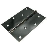 "Whitecap Butt Hinge - 304 Stainless Steel - 3"" x 2-7\/8"""