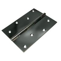 "Whitecap Butt Hinge - 304 Stainless Steel - 3"" x 2-7\/8"""