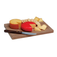 Whitecap Teak Cutting Board