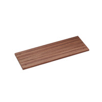 Whitecap Teak Deck Step - Medium