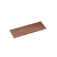 Whitecap Teak Deck Step - Small