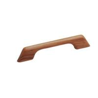 "Whitecap Teak Handrail - 1 Loop - 13""L"