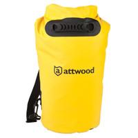 Attwood 20 Liter Dry Bag