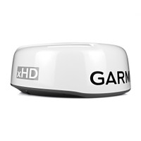 Garmin GMR 24 xHD Radar w\/15m Cable