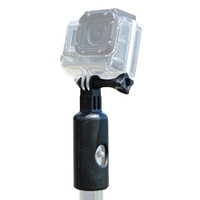 Shurhold GoPro Camera Adapter