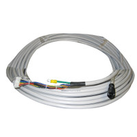 Furuno 30 Meter Signal Cable Assembly f\/1622 & 1712
