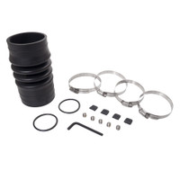 "PSS Shaft Seal Maintenance Kit 1 1\/4"" Shaft 2"" Tube"