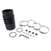 """PSS Shaft Seal Maintenance Kit 1 1\/4"""" Shaft 2 1\/4"""" Tube"""