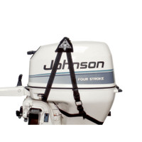 Davis Motor Caddy Outboard Hoisting Harness