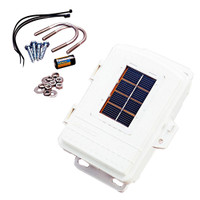 Davis Long Range Repeater w\/Solar Power