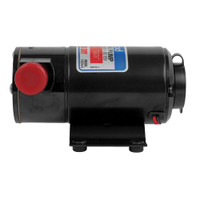 Attwood Self Priming Washdown Pump