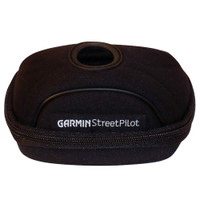 Garmin Carry Case f\/StreetPilot C510 C550