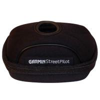 Garmin Carry Case f\/StreetPilot C510 C550