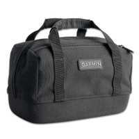 Garmin Carrying Case f\/GPSMAP 620 & 640