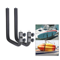Magma Rail Mounted Removable Kayak\/SUP Rack