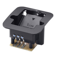 Icom Charger Adapter Cup f\/M24