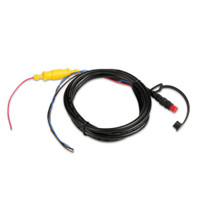 Garmin Power\/Data Cable - 4-Pin