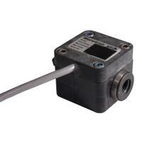 Maretron Fuel Flow Sensor 10-100 LPM\/2.6-26.4 GPM