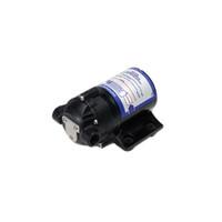 SHURFLO Standard Utility Pump - 12 VDC, 1.5 GPM