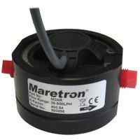 Maretron Fuel Flow Sensor - 25-500 LPH\/6.6-132 GPH