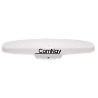 ComNav G2 Satellite Compass - NMEA 0183 w\/15M Cable
