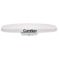 ComNav G2 Satellite Compass - NMEA 0183 w\/15M Cable