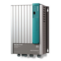 Mastervolt Mass Sine Wave Inverter 12\/2000 (230V\/50Hz)