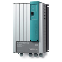 Mastervolt Mass Sine Wave Inverter 24\/800 (230V\/50Hz)