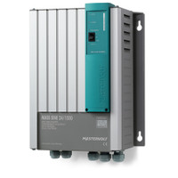 Mastervolt Mass Sine Wave Inverter 24\/1500 (230V\/50Hz)