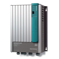 Mastervolt Mass Sine Wave Inverter 24\/2500 (230V\/50Hz)