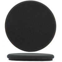 Meguiar's Soft Foam Finishing Disc - Black - 5""